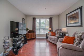 "Photo 6: 202 13860 70 Avenue in Surrey: East Newton Condo for sale in ""Chelsea Gardens"" : MLS®# R2526715"