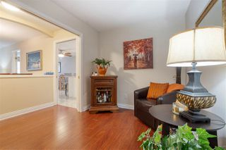 "Photo 22: 202 13860 70 Avenue in Surrey: East Newton Condo for sale in ""Chelsea Gardens"" : MLS®# R2526715"