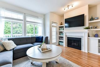"""Photo 4: 79 14877 58 Avenue in Surrey: Sullivan Station Townhouse for sale in """"Redmill"""" : MLS®# R2526859"""