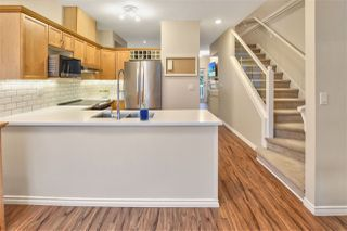 """Photo 15: 79 14877 58 Avenue in Surrey: Sullivan Station Townhouse for sale in """"Redmill"""" : MLS®# R2526859"""