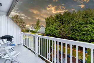 """Photo 8: 79 14877 58 Avenue in Surrey: Sullivan Station Townhouse for sale in """"Redmill"""" : MLS®# R2526859"""