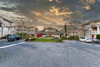 """Photo 32: 79 14877 58 Avenue in Surrey: Sullivan Station Townhouse for sale in """"Redmill"""" : MLS®# R2526859"""