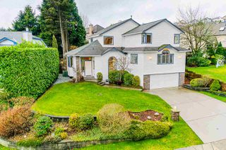 "Main Photo: 2828 MARA Drive in Coquitlam: Coquitlam East House for sale in ""RIVER HEIGHTS"" : MLS®# R2529619"