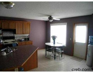 Photo 5:  in CALGARY: Harvest Hills Residential Detached Single Family for sale (Calgary)  : MLS®# C2375196