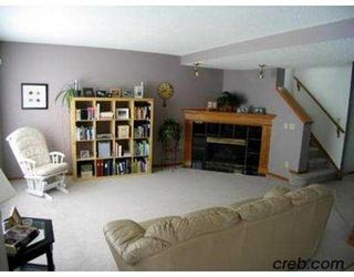 Photo 3:  in CALGARY: Harvest Hills Residential Detached Single Family for sale (Calgary)  : MLS®# C2375196
