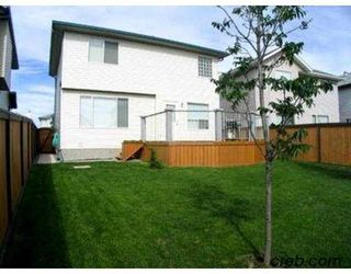 Photo 8:  in CALGARY: Harvest Hills Residential Detached Single Family for sale (Calgary)  : MLS®# C2375196