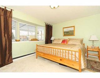 Photo 7: 7077 SPERLING Avenue in Burnaby: Highgate House for sale (Burnaby South)  : MLS®# V873247