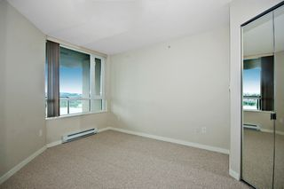 "Photo 7: 1001 4888 BRENTWOOD Drive in Burnaby: Brentwood Park Condo for sale in ""FITZGERALD"" (Burnaby North)  : MLS®# V896919"