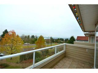 Photo 9: 416 W KEITH Road in North Vancouver: Central Lonsdale House 1/2 Duplex for sale : MLS®# V921744