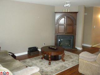 Photo 5: 16097 92 Avenue in Surrey: Fleetwood Tynehead House for sale : MLS®# F1023746