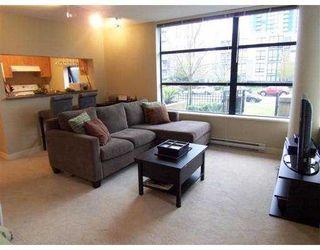 Photo 3: 112 5380 Obren Street in Vancouver: Collingwood VE Condo for sale (Vancouver East)  : MLS®# V819636