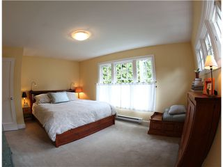 Photo 5: 3450 EAST Boulevard in Vancouver: Shaughnessy House for sale (Vancouver West)  : MLS®# V987918