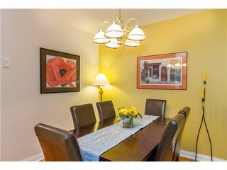 Photo 3: # 66 65 FOXWOOD DR in Port Moody: Heritage Mountain Condo for sale : MLS®# V1010083