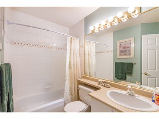 Photo 12: # 66 65 FOXWOOD DR in Port Moody: Heritage Mountain Condo for sale : MLS®# V1010083