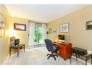 Photo 11: # 66 65 FOXWOOD DR in Port Moody: Heritage Mountain Condo for sale : MLS®# V1010083
