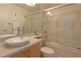 Photo 9: # 1205 1050 SMITHE ST in Vancouver: West End VW Condo for sale (Vancouver West)  : MLS®# V1019415