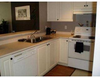 "Photo 3: 211 12207 224TH ST in Maple Ridge: West Central Condo for sale in ""EVERGREEN"" : MLS®# V535664"