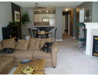 "Photo 5: 211 12207 224TH ST in Maple Ridge: West Central Condo for sale in ""EVERGREEN"" : MLS®# V535664"