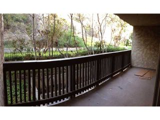 Photo 7: MISSION VALLEY Condo for sale : 1 bedrooms : 6314 Friars Road #103 in San Diego