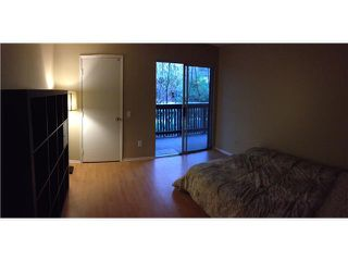 Photo 5: MISSION VALLEY Condo for sale : 1 bedrooms : 6314 Friars Road #103 in San Diego