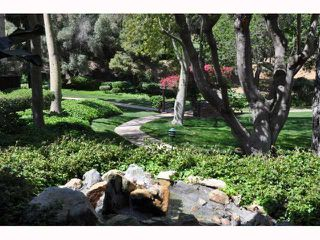 Photo 8: MISSION VALLEY Condo for sale : 1 bedrooms : 6314 Friars Road #103 in San Diego