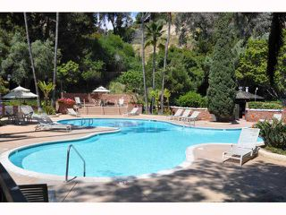 Photo 10: MISSION VALLEY Condo for sale : 1 bedrooms : 6314 Friars Road #103 in San Diego