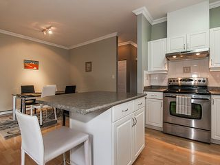 """Photo 5: 49 15133 29A Avenue in Surrey: King George Corridor Townhouse for sale in """"STONEWOODS"""" (South Surrey White Rock)  : MLS®# F1401497"""