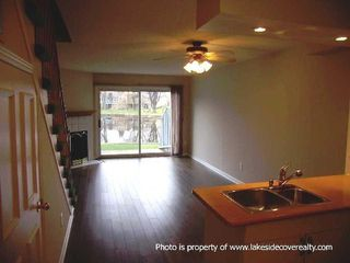 Photo 8: 11 10 Laguna Parkway in Ramara: Rural Ramara Condo for sale : MLS®# X2851457