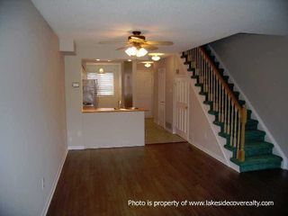 Photo 11: 11 10 Laguna Parkway in Ramara: Rural Ramara Condo for sale : MLS®# X2851457