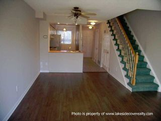 Photo 9: 11 10 Laguna Parkway in Ramara: Rural Ramara Condo for sale : MLS®# X2851457
