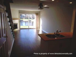 Photo 7: 11 10 Laguna Parkway in Ramara: Rural Ramara Condo for sale : MLS®# X2851457