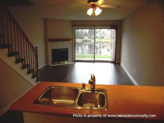 Photo 6: 11 10 Laguna Parkway in Ramara: Rural Ramara Condo for sale : MLS®# X2851457