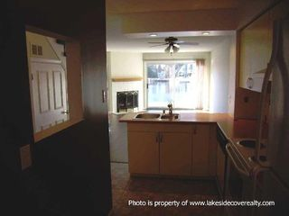 Photo 4: 11 10 Laguna Parkway in Ramara: Rural Ramara Condo for sale : MLS®# X2851457