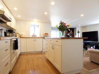 Photo 20: 3356 CHURCH Street in Vancouver: Collingwood VE House for sale (Vancouver East)  : MLS®# V1056270