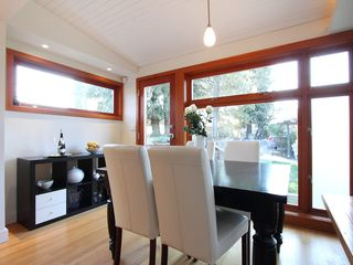 Photo 12: 3356 CHURCH Street in Vancouver: Collingwood VE House for sale (Vancouver East)  : MLS®# V1056270