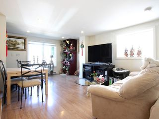 Photo 23: 3356 CHURCH Street in Vancouver: Collingwood VE House for sale (Vancouver East)  : MLS®# V1056270