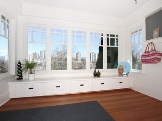 Photo 3: 3356 CHURCH Street in Vancouver: Collingwood VE House for sale (Vancouver East)  : MLS®# V1056270