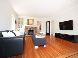 Photo 6: 3356 CHURCH Street in Vancouver: Collingwood VE House for sale (Vancouver East)  : MLS®# V1056270