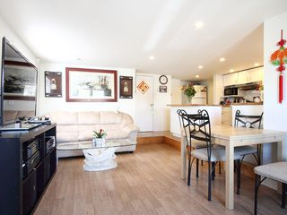 Photo 22: 3356 CHURCH Street in Vancouver: Collingwood VE House for sale (Vancouver East)  : MLS®# V1056270