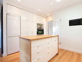 Photo 9: 3356 CHURCH Street in Vancouver: Collingwood VE House for sale (Vancouver East)  : MLS®# V1056270
