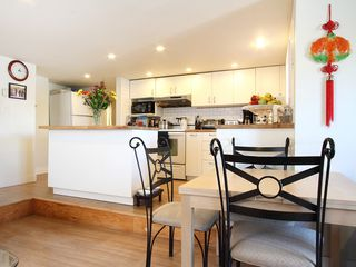 Photo 21: 3356 CHURCH Street in Vancouver: Collingwood VE House for sale (Vancouver East)  : MLS®# V1056270