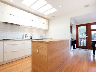 Photo 10: 3356 CHURCH Street in Vancouver: Collingwood VE House for sale (Vancouver East)  : MLS®# V1056270