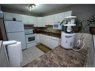 Photo 10: 75 Harrowby Avenue in WINNIPEG: St Vital Residential for sale (South East Winnipeg)  : MLS®# 1413266