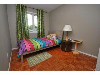 Photo 13: 75 Harrowby Avenue in WINNIPEG: St Vital Residential for sale (South East Winnipeg)  : MLS®# 1413266
