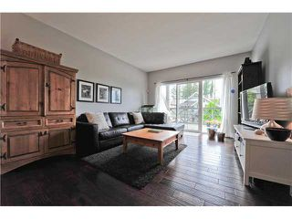 "Photo 8: 147 FERNWAY Drive in Port Moody: Heritage Woods PM 1/2 Duplex for sale in ""ECHO RIDGE"" : MLS®# V1070307"