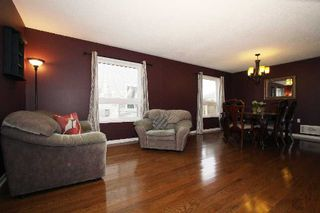 Photo 13: Honeyman Dr in Clarington: Bowmanville House (2-Storey) for sale