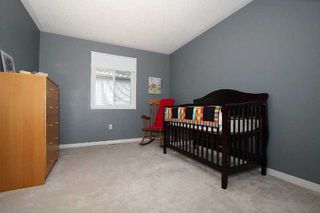 Photo 6: Honeyman Dr in Clarington: Bowmanville House (2-Storey) for sale