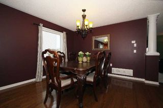 Photo 14: Honeyman Dr in Clarington: Bowmanville House (2-Storey) for sale