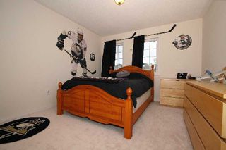 Photo 4: Honeyman Dr in Clarington: Bowmanville House (2-Storey) for sale