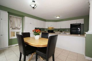 Photo 16: Honeyman Dr in Clarington: Bowmanville House (2-Storey) for sale